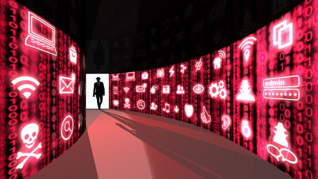 In IoT-Systemen könnte eine einzige defekte Glühbirne ungebetenen Gästen die Tür öffnen.