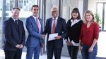 Bürklin schließt Distributionsvertrag mit TDK