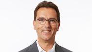 """""""Nfon bildet die Spitze der Digitalisierung in Europa"""", davon ist Hans Szymanski, CEO beim Münchner Cloud-Telefonanlagen-Spezialisten, überzeugt."""