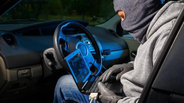 Die neue Security-Lösung erkennt, analysiert und pariert Cyber-Attacken auf Fahrzeuge.