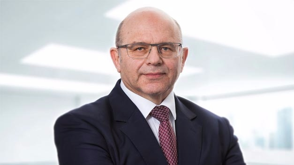 Josef Fromberger leitet seit 1. Januar 2017 den Geschäftsbereich TQ-Embedded der TQ-Systems.
