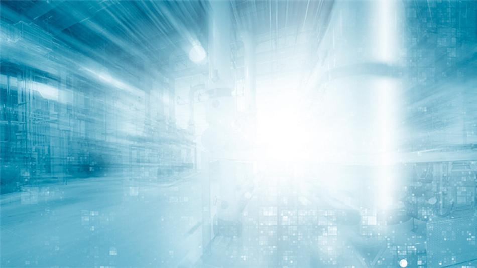 Scheinwerfer-Elektronik muss wichtige Bereiche anstrahlen ohne Teilnehmer zu  blenden.