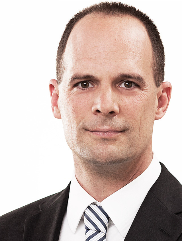 RA Dr. Gunther Mävers, Maître en droit (Aix-en-Provence),  michels.pmks Rechtsanwälte Partnerschaft mbB, Köln
