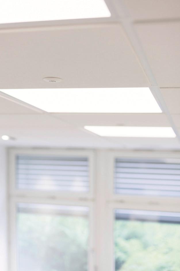 Smart Lighting: Intelligentes Licht aus dem Netzwerk – elektroboerse ...