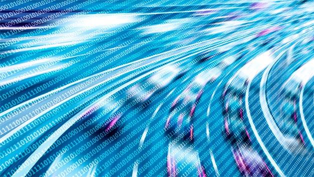 Automotive Ethernet hält unausweichlich Einzug in Fahrzeuge aller Art.