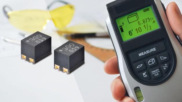 Eine Durchschlagfestigkeit von 500 V zwischen Ein- und Ausgang weist Omrons MOSFET-Relais G3VM-31QR auf.