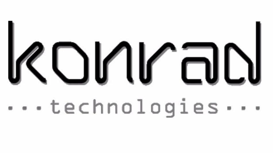 Konrad Technologies und SET entwickeln künftig gemeinsam kundenspezifische Testsysteme
