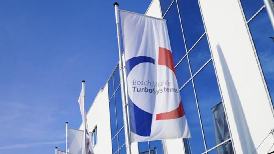 Bosch und Mahle planen ihr 2008 gegründetes Joint Venture BMTS zu verkaufen.