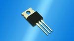 Neuer n-Kanal-MOSFET SiHP065N60E