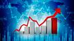 Wirtschaftsmeldungen der Elektronik-Redaktion