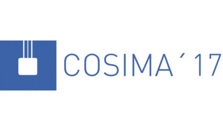 Die Gewinner des Cosima-Wettbewerbs erhalten einen Geldpreis und dürfen am internationalen Wettbewerb iCan teilnehmen.
