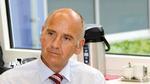 Markus Bicker, Bicker Elektronik
