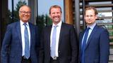 Bürklin schließt Distributionsvertrag mit Molex