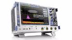 6-GHz-Oszilloskop für Multi-Domain-Applikationen