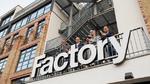 Schaeffler und Factory Berlin schließen Partnerschaft