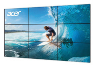 Acer Large-Format Display DV433