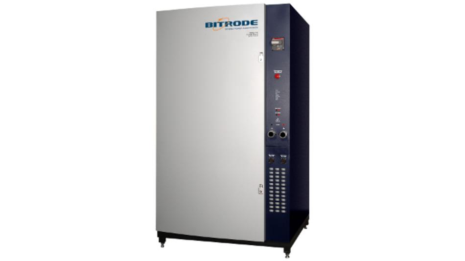 Caltest Instruments hat die Batterietester von Bitrode ins Programm genommen.