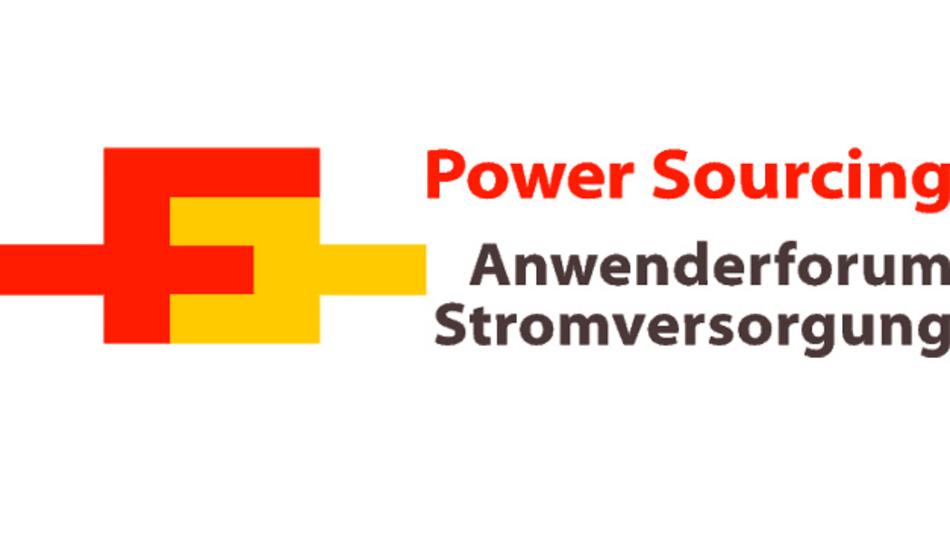 Beim Anwenderforum Stromversorgung vom 15.-16. Februar 2017 profitieren Sie von der Erfahrung der Power-Profis.