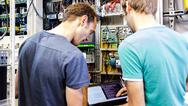 3_Energiespar-Helfer für mittelständische Industrieunternehmen von Enit Systems