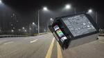 DALI-dimmbare LED-Netzteile für Industriebeleuchtung