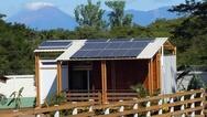 dena-RES-Programm: PV-Anlage in Nicaragua