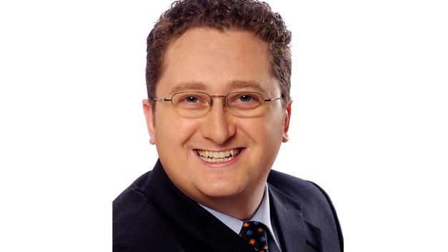 Karim Yaghmour, CEO Opersys