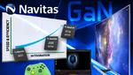 GaN-Power-ICs qualifiziert und verfügbar