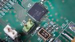 Durchbruch für Low-Power-Funk im IoT