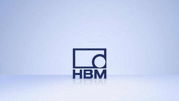 HBM startet neue Webinar-Serie