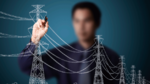 IBM und Harting entwickeln Energiemanagementsystem