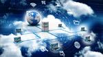 Data Residency ist kein Garant für IT-Sicherheit