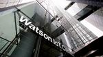 IBM hilft mit kostenlosem Watson- und Cloudzugang