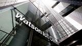 IBM Watson IoT Center Munich 1