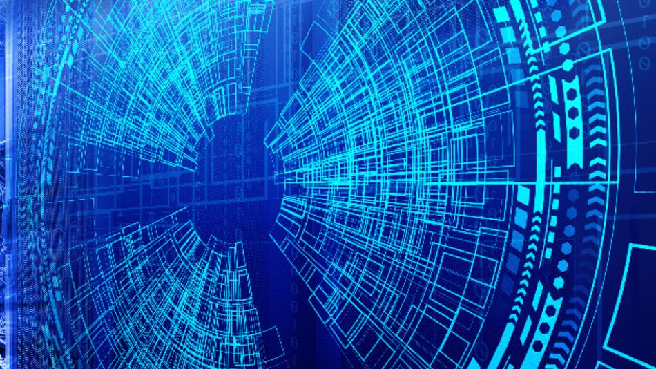 Netzwerk, Automotive, Medizin, Defense: GSI-Speicher gelten als vielseitig