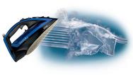 Bügeleisen Turbo Pro Anti-Calc von Tefal