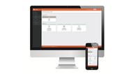Update für »Q SMP« : Anwender können sich über viele neue Features freuen.