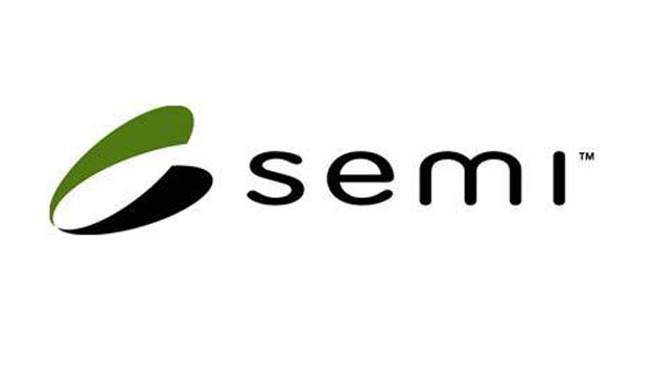 Das Symposium ISS Europe wird jedes Jahr vom Branchenverband SEMI veranstaltet.