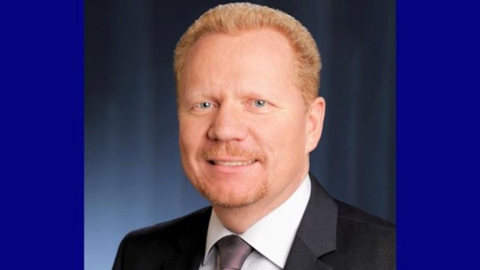 Ab 1. März wird Raymond Engelbrecht Geschäftsführer am Standort ebm-papst St. Georgen