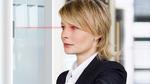 Neue Infrarot-LED für Iris-Scanner