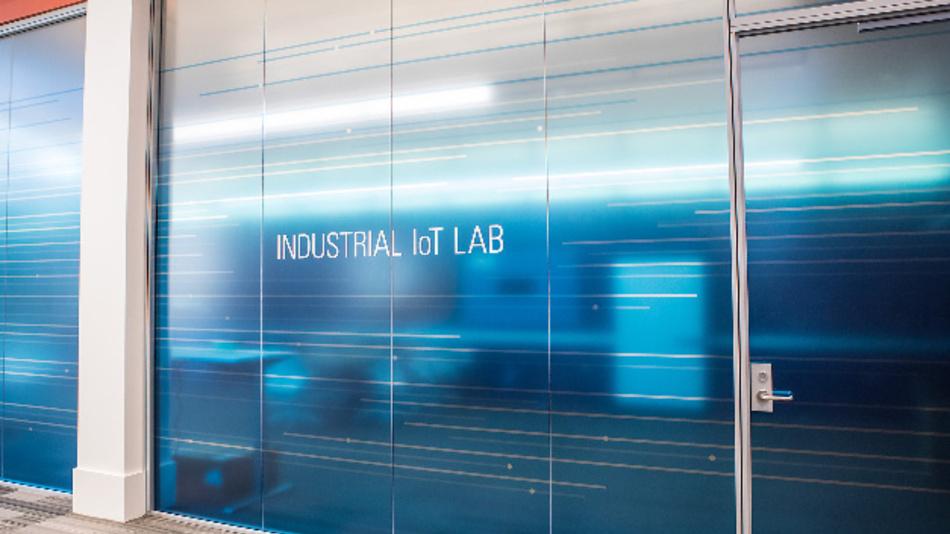Das NI Industrial IoT Lab in Austin, Texas soll die Zusammenarbeit von Unternehmen fördern, um die Interoperabilität der verschiedenen Technologien zu gewährleisten