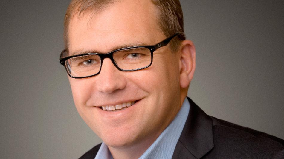 Hardy Schmidbauer, TrackNet: »Wir fokussieren uns mit durchgängigen Systemen vom Sensor bis zur App und Netzwerkmanagement zunächst auf die Märkte Consumer und Gebäudemanagement, die hohe Stückzahlen versprechen und eine gute Abdeckung verlangen.«