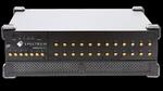 LXI-Digitizer für die vielkanalige HF-Erfassung