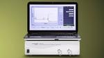 Optisches Frequenzbereichs-Reflektometer