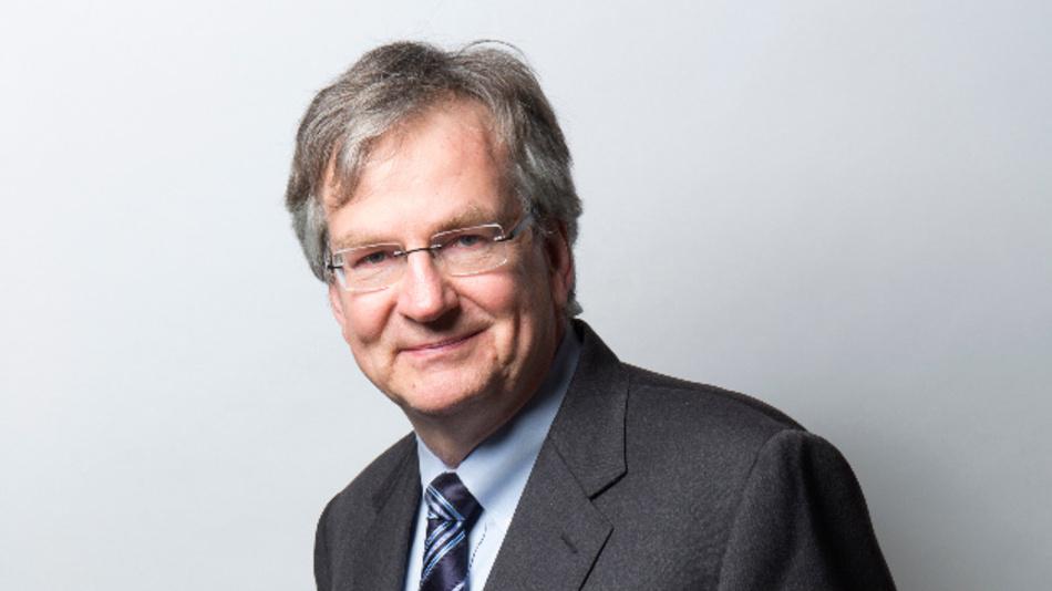 Aufsichtsrat beruft Martin Daum als Vorstand für Daimler Trucks & Buses.