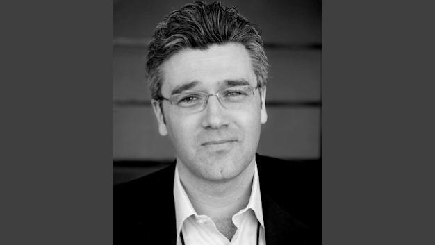 Jean-Marie Brunet, Senior Director of Marketing der Emulation Division von Mentor Graphics