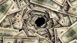 Cloud-Kosten machen Unternehmen zu schaffen