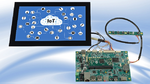 Artista-IoT bietet Platz für Raspberry Pi CM 3