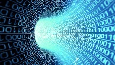 PLS Programmierbare Logik & Systeme