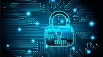 Zentrum für Cyber-Sicherheit