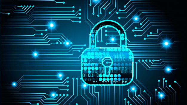 Security Forum von Microsemi am 14. März 2017 auf der Embedded World